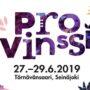 The Prodigy, confirmados para el Provinssi Festival 2019