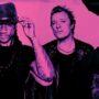 DJ Magazine entrevista a The Prodigy